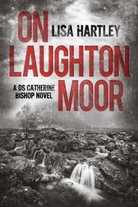 On Laughton Moor cover