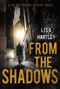 fromshadows-hartley-ebookweb